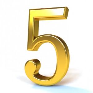5 gode grunde til at melde dig ind i en netværksgruppe